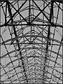 Victoria Railway station (7011974973).jpg