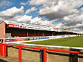 Victoria Road - North Stand.jpg