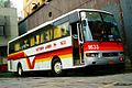 Victory Liner Incorporated - MAN Diesel 16-290 - 1633.jpg