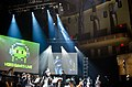Video Games Concert DSC 0251 (5530493987).jpg