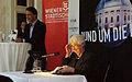 Vienna 2013-06-15 'Rund um die Burg' 140.jpg