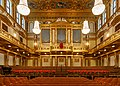 Vienna Austria Golden-Hall-of-Musikverein-01.jpg