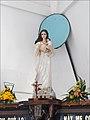 Vierge à lenfant (Tra Kieu) (4402613288).jpg