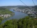 Vierseenblicklift Panorama.JPG
