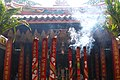 Vietnam, Temple in Chau Doc 2.jpg