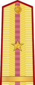 Vietnam People Army WO-1a.png