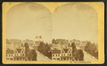 View in Bethlehem, N.H, from Robert N. Dennis collection of stereoscopic views 4.png