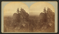 View in Colorado, Pikes Peak in distance, from Robert N. Dennis collection of stereoscopic views.png