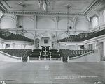 View in main assembly room on fourth floor, looking west 01.jpg
