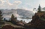 View near Dillengen (JW Edy plate 70).jpg