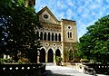 View of Frere Hall.jpg