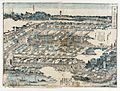 View of Kabuki Theatre District in Edo LACMA M.2000.105.172.jpg