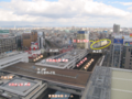 View of Kanayama Station east side 2.png