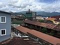 View of Vang Vieng.jpg