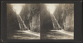 View of stairs, from Robert N. Dennis collection of stereoscopic views.png