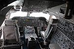 View of the cockpit of a B747-100.jpg