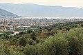 View over Vlorë (Vlora).jpg