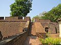 Views from and around Thalasserry fort - Tellicherry fort, Kerala, India (75).jpg