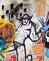 Vigo - graffiti & murals 01.JPG