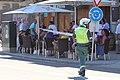 Vigo Vuelta Ciclista a España 2013 (9596464412).jpg