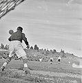 Viipurin Sudet - Helsingin Palloseura 1942.jpg