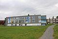 Viken folkehøgskole på Gjøvik 1.JPG