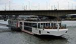Viking Magni (ship, 2013) 004.JPG