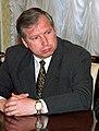 Viktor Cherkesov-1 (cropped).jpg