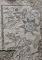 Villa Armira Floor Mosaic PD 2011 107a.JPG