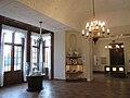 Villa Huegel Essen 45.jpg