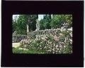 Villa La Pietra, via Bolognese, 120, Florence, Tuscany, Italy. LOC 7419848438.jpg