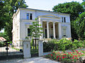 Villa Stülpnagel Potsdam.jpg