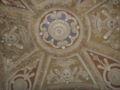 Villa di Castello, Grotta degli animali 06.JPG