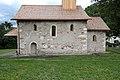 Villach Gratschach Filialkirche hll Philippus und Jakobus S-Wand 12092013 844.jpg