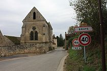 Village de Bruys.JPG
