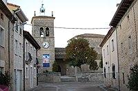 Villanueva de Argano-Iglesia.jpg