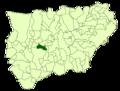 Villatorres - Location.png