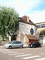 Villeneuve-sur-Yonne-FR-89-la Lucarne aux Chouettes-a2.jpg