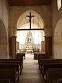 Villeseneux-FR-51-église-21.jpg