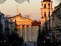 Vilnius 2013-05 (12664784834).jpg