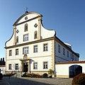 Vilsbiburg, Pfarrhof, 2.jpeg