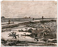 Vincent van Gogh - Landscape with Bog Trunks (Travaux aux Champs) - Google Art Project.jpg