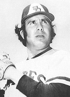 Vicente Romo Mexican baseball player