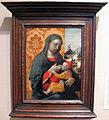 Vincenzo foppa, madonna dle latte in un paesaggio, 1490 ca..JPG