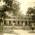 Vinchhiya Primary School.jpg
