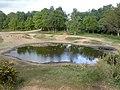 Vinegar Pond-Wiki.jpg