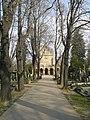 Vinohradský hřbitov (3).jpg