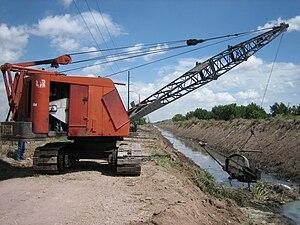Link-Belt Construction Equipment