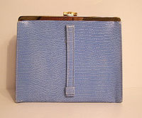 Vintage pocketbook.jpg