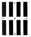 Viollet-le-Duc - Dictionnaire raisonné du mobilier français de l'époque carlovingienne à la Renaissance (1873-1874), tome 1-118.png